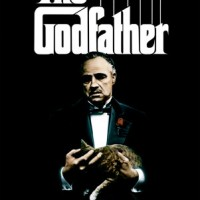 Lighting the Godfather