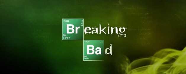 Why Breaking Bad might just be the perfect requiem for Film