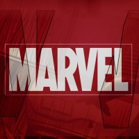 What We Can Learn from Marvel's Marketing Strategy