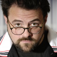 Filmmaking Wisdom from Kevin Smith