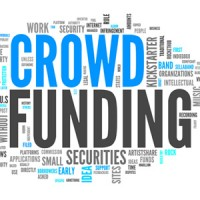 7 Critical Crowdfunding Tips to Finance and Distribute Your Film