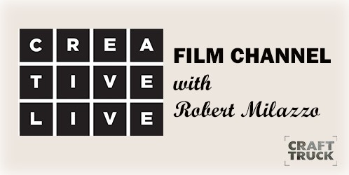 BoF #67 – The Creative Live Film Channel