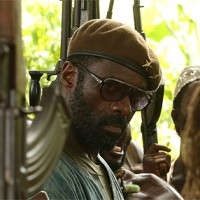Beasts of No Nation – a Netflix Success