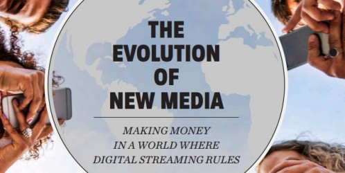 BoF#75 – Making Money in a World Where Digital Streaming Rules