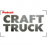 Craft Truck Podcast