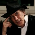 Through The Lens – S01E18: Ed Lachman