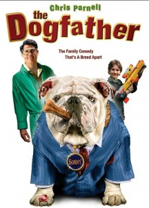 The+Dogfather