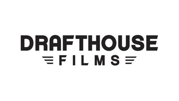 Drafthouse-Films-James Shaprio