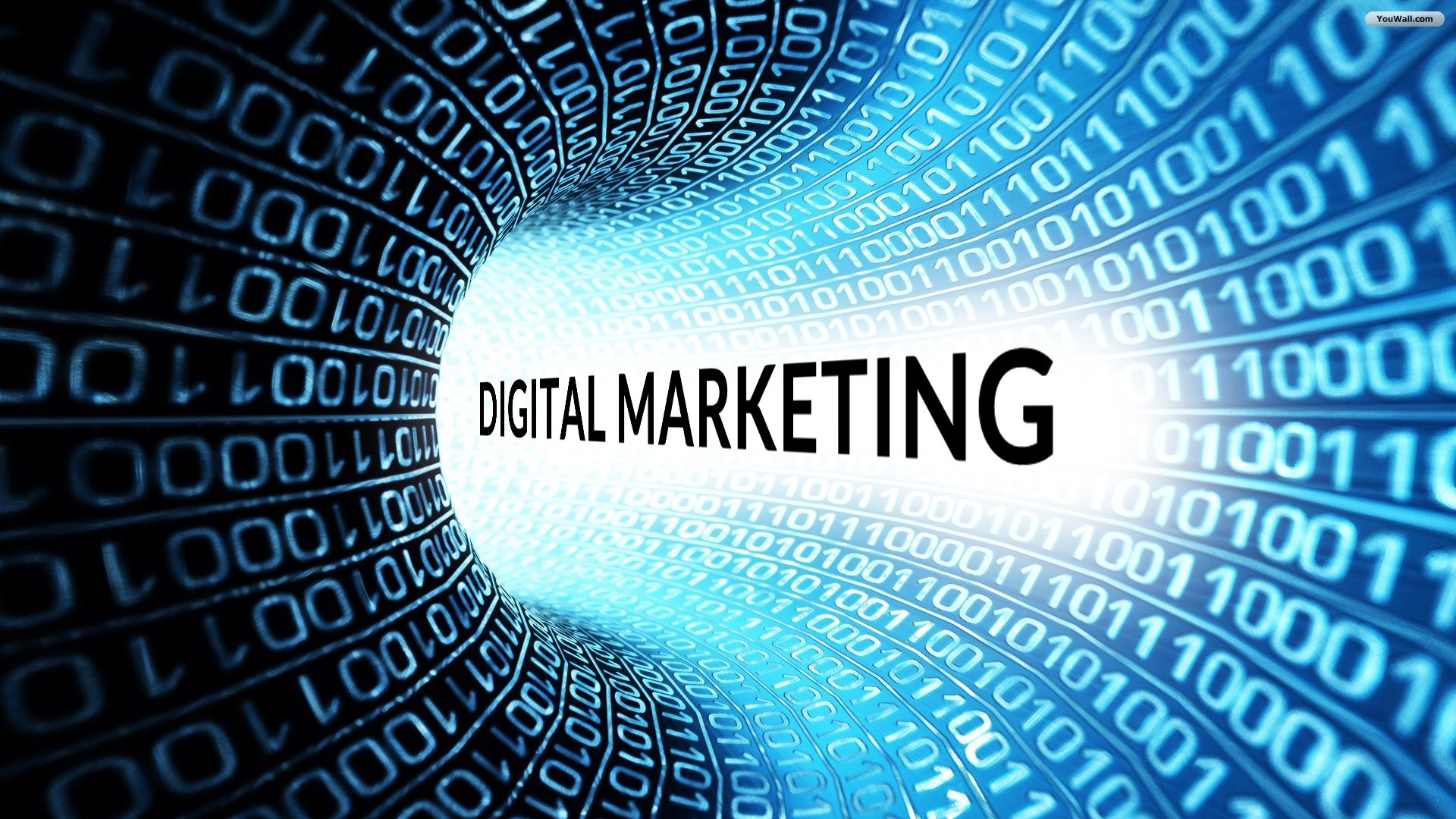 the advertising market Online marketing is a set of tools and methodologies used for promoting products and services through the internet online marketing includes a wider range of marketing elements than traditional business marketing due to the extra channels and marketing mechanisms available on the internet.