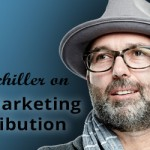 BoF #36 – Film Marketing & Distribution with Marc Schiller