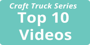 Top Craft Truck videos
