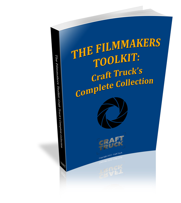 Filmmakers Toolkit