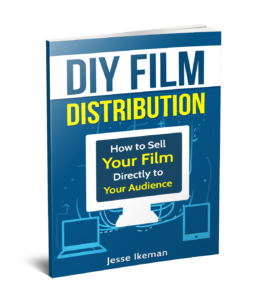 Sell Your film
