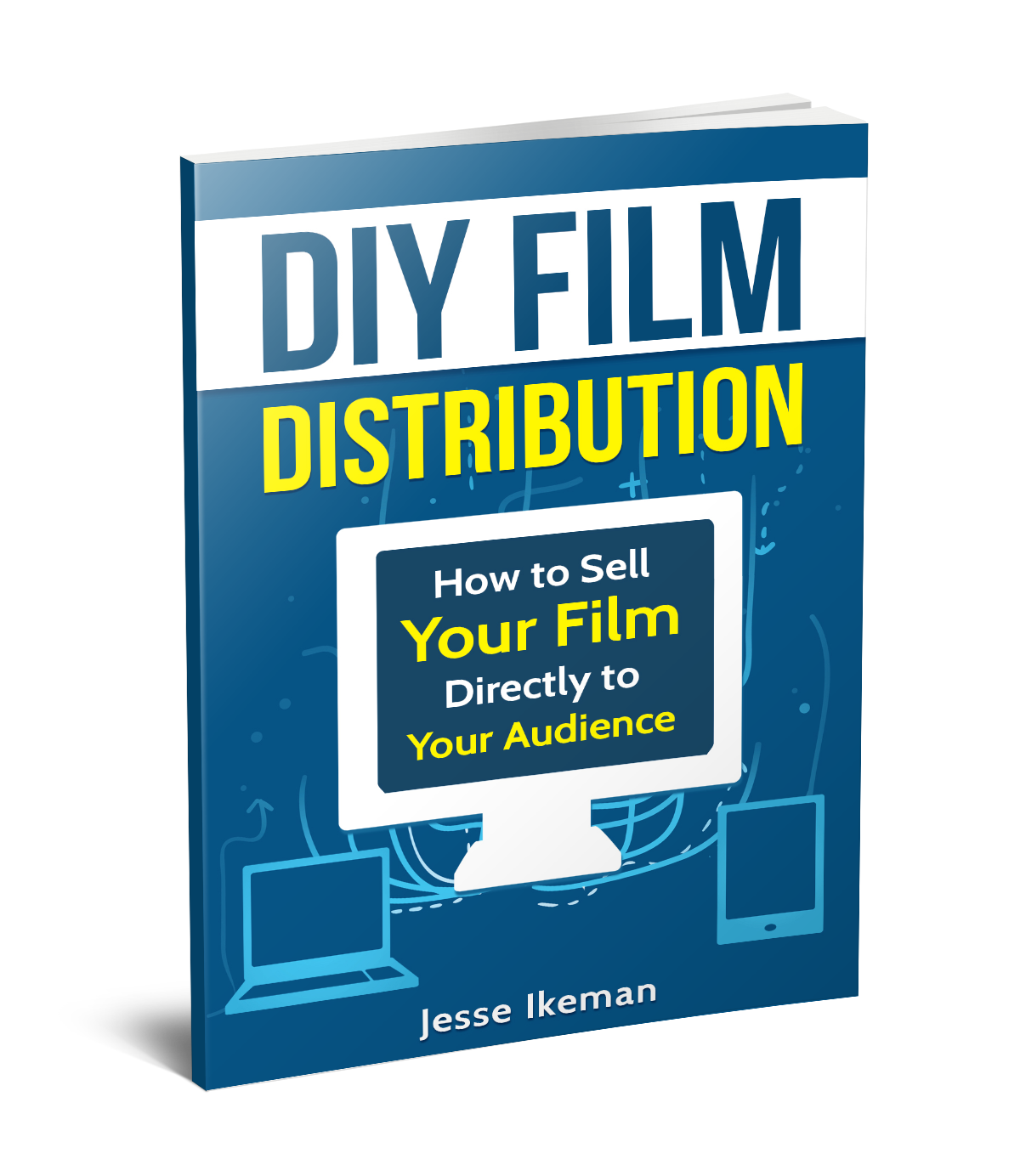DIY Film Distribution