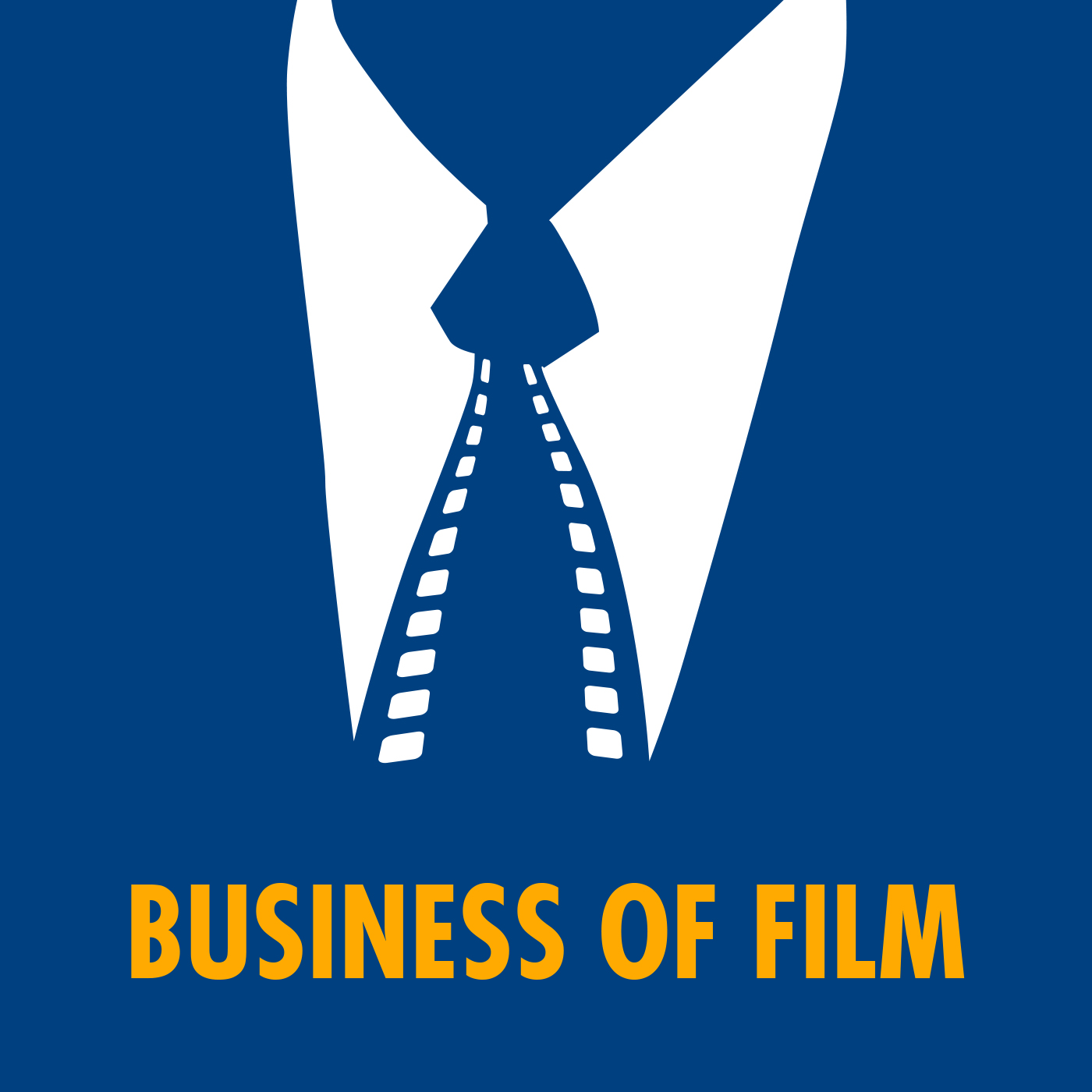 Business of Film | Craft Truck